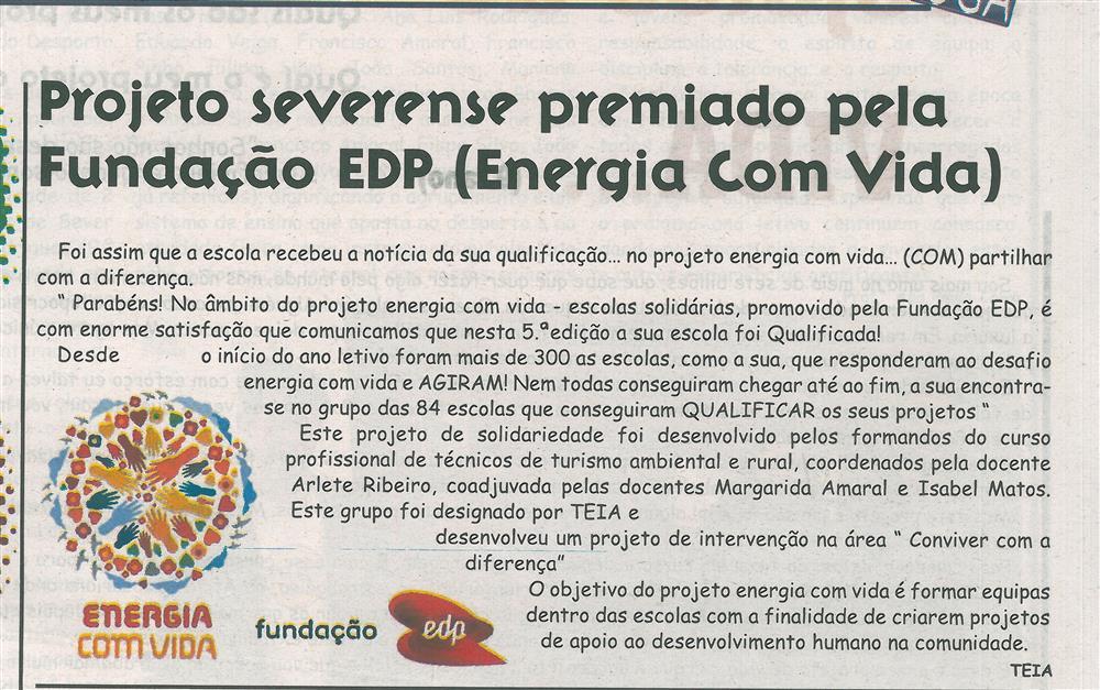 JE-jul.'15-p.1-Projeto severense premiado pela Fundação EDP : Energia com Vida.jpg