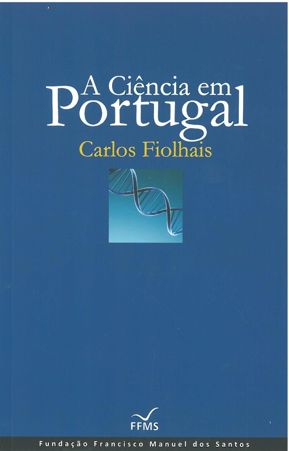A ciência em Portugal_.jpg