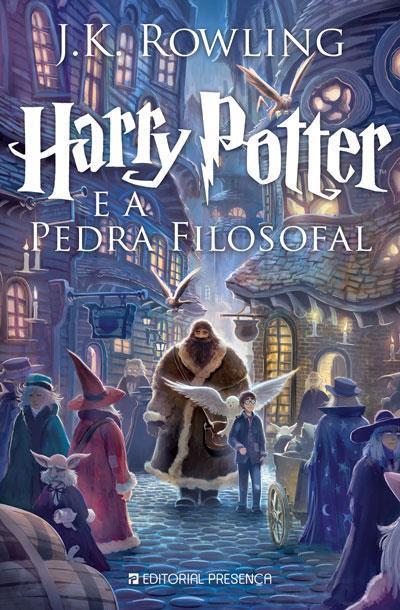 Harry Potter e a pedra filosofal.jpg