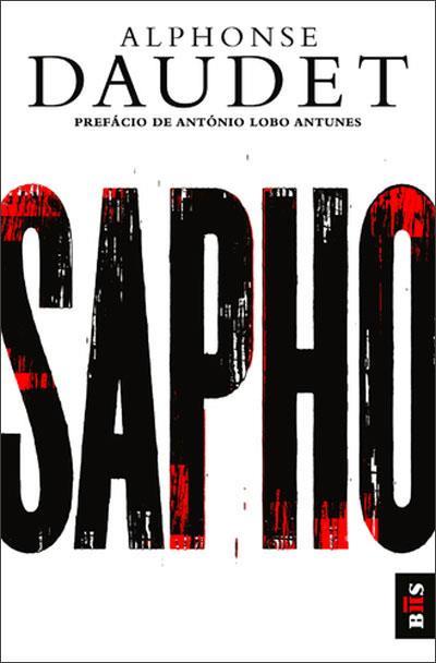 Sapho.jpg