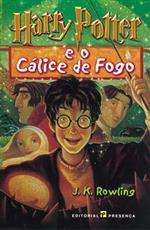 Harry Potter e o cálice de fogo.jpg