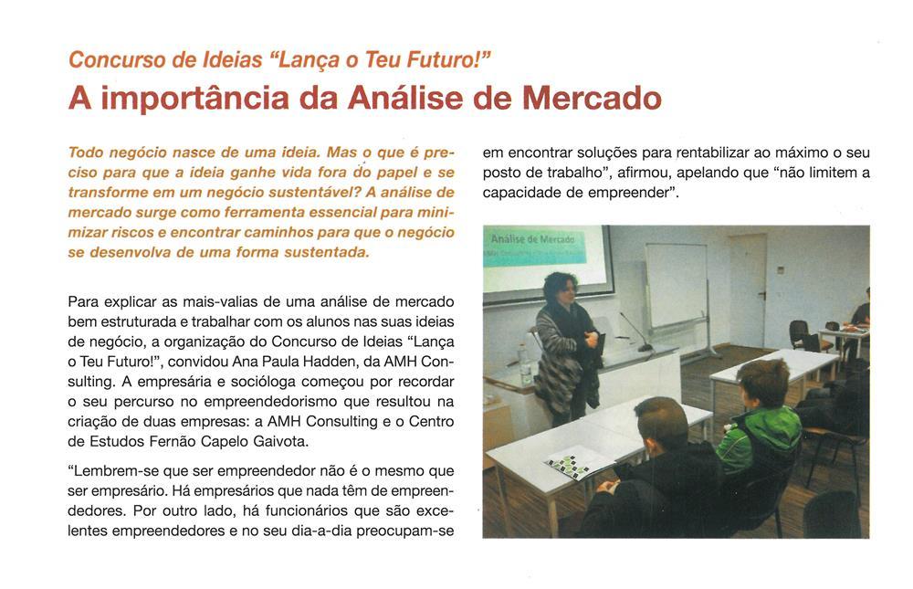 BoletimMunicipal-nº 33-nov'16-p.10-Concurso de Ideias Lança o Teu Futuro : a importância da análise de mercado.jpg
