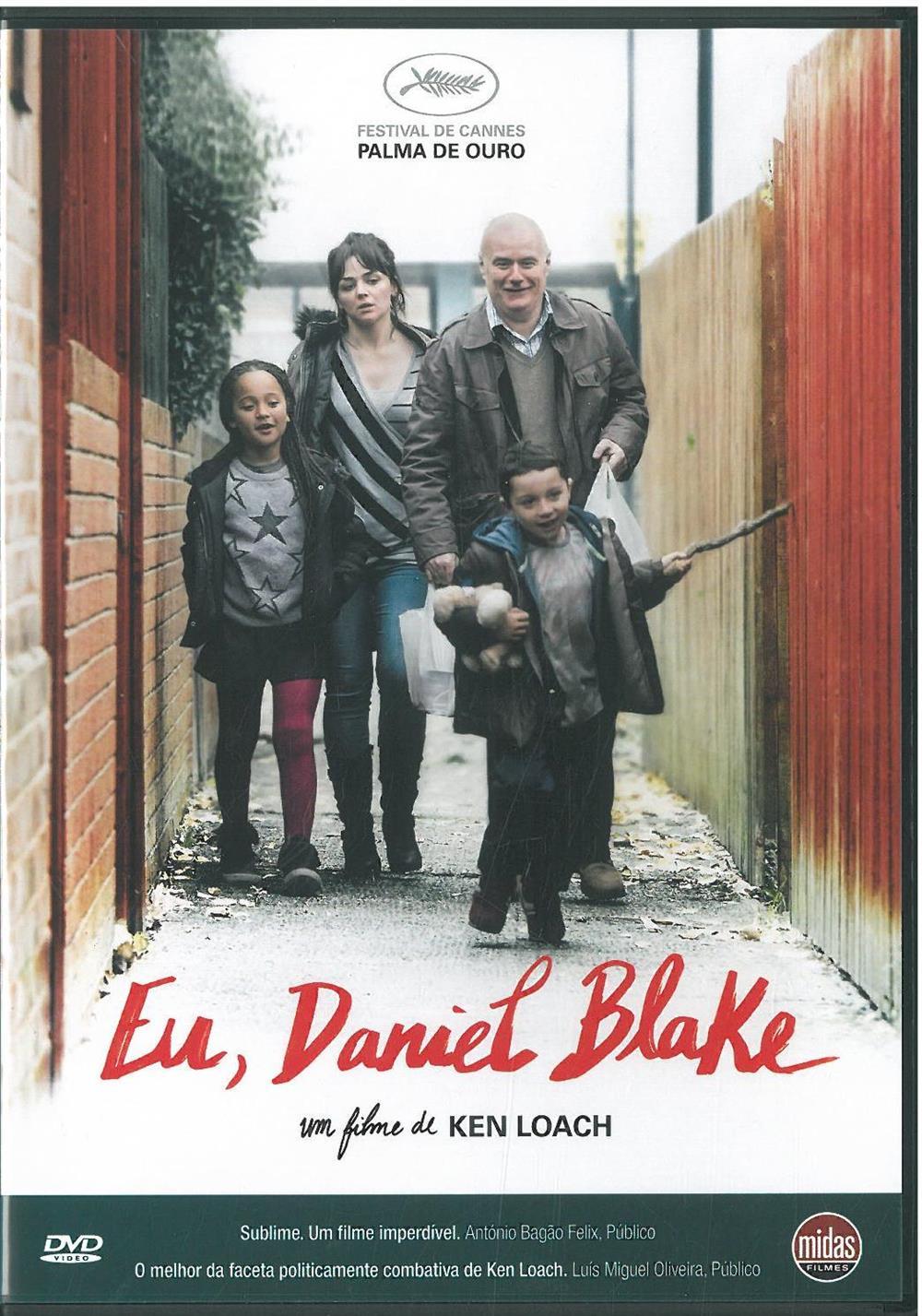 Eu, Daniel Blake_DVD.jpg