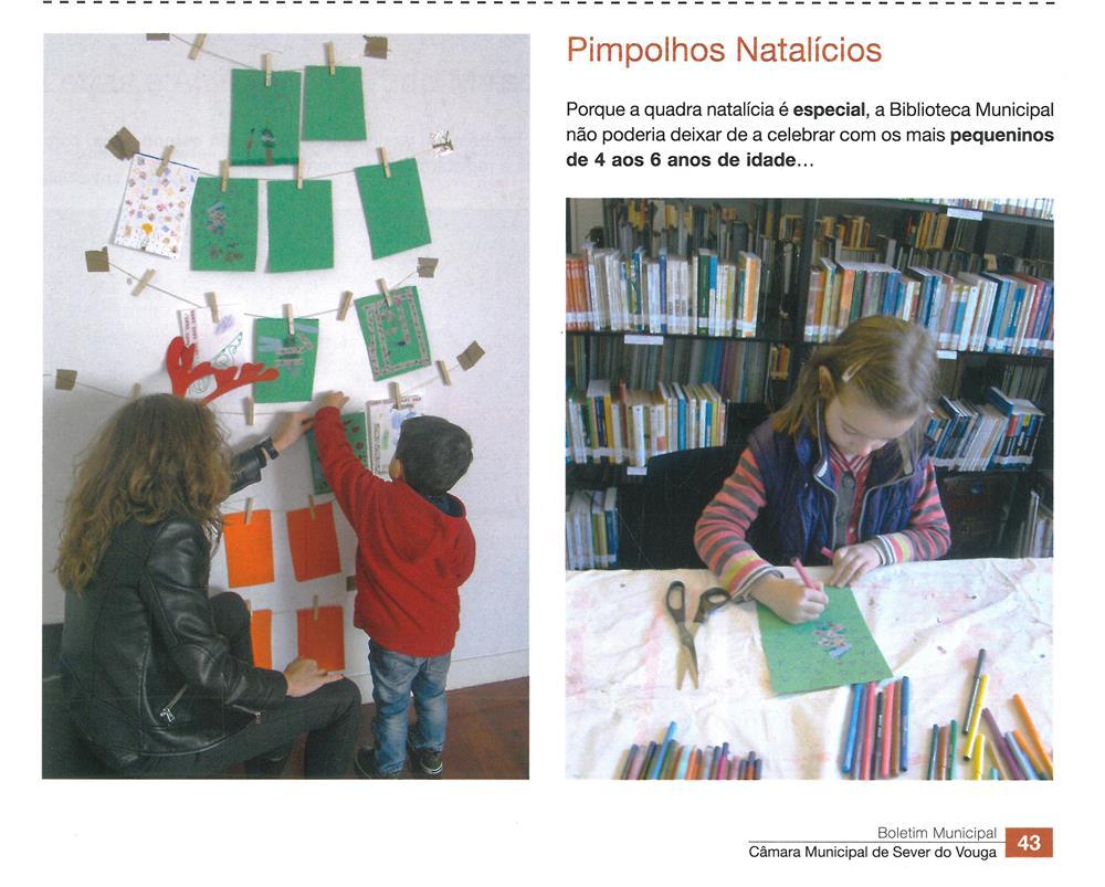 BoletimMunicipal-n.º 36-nov.'16-p.43-Pimpolhos Natalícios : educação, cultura e turismo.jpg
