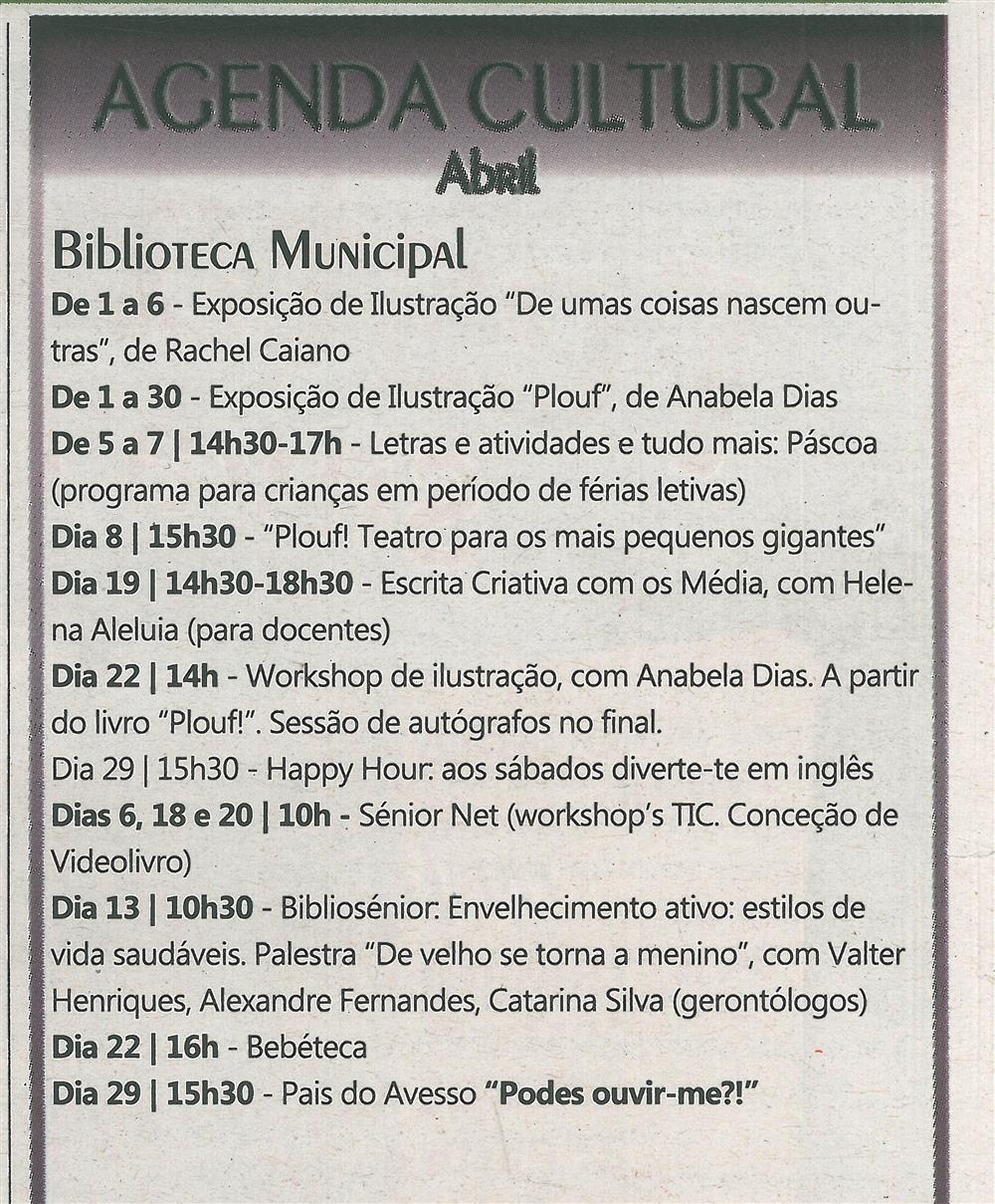 TV-abr.'17-p.15-Biblioteca Municipal : Agenda Cultural : abril.jpg