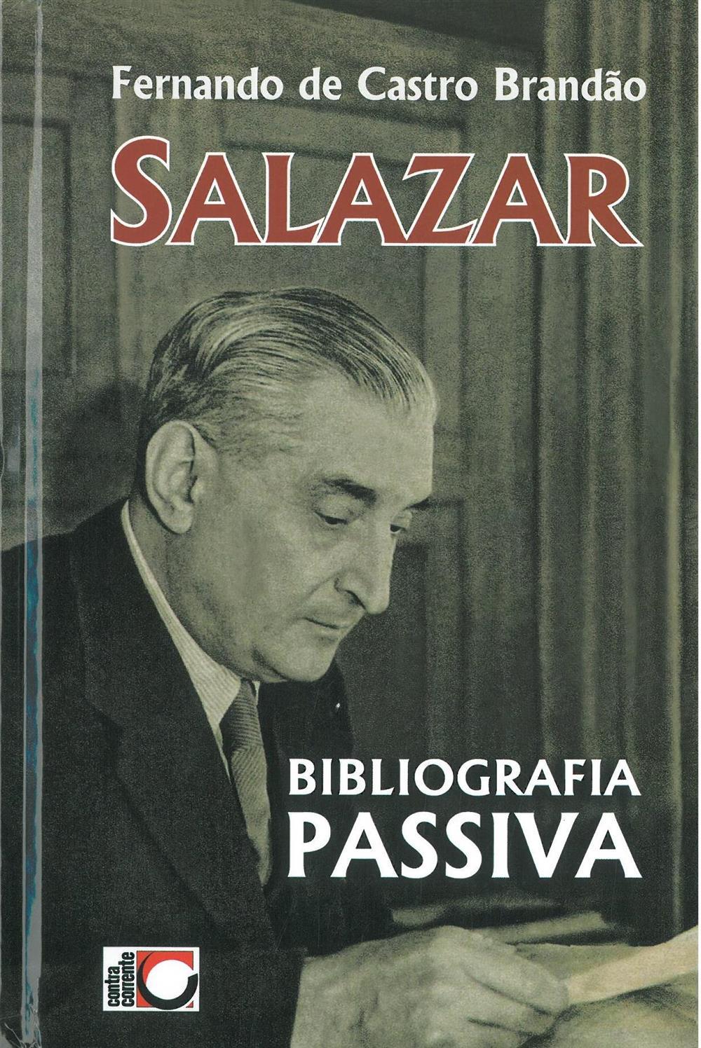 Salazar-Bibliografia passiva_.jpg