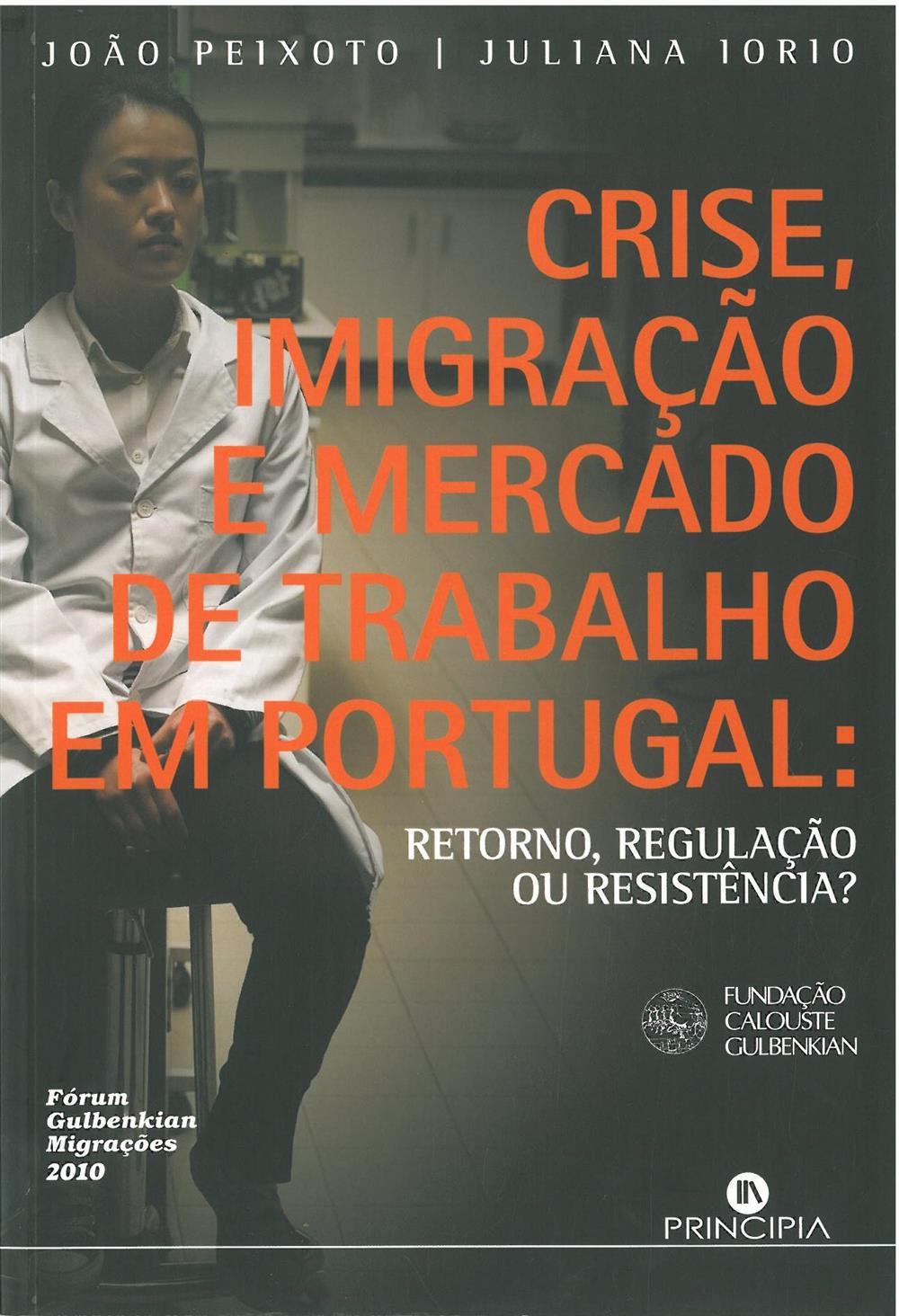 Crise, imigração e mercado de trabalho em Portugal_.jpg