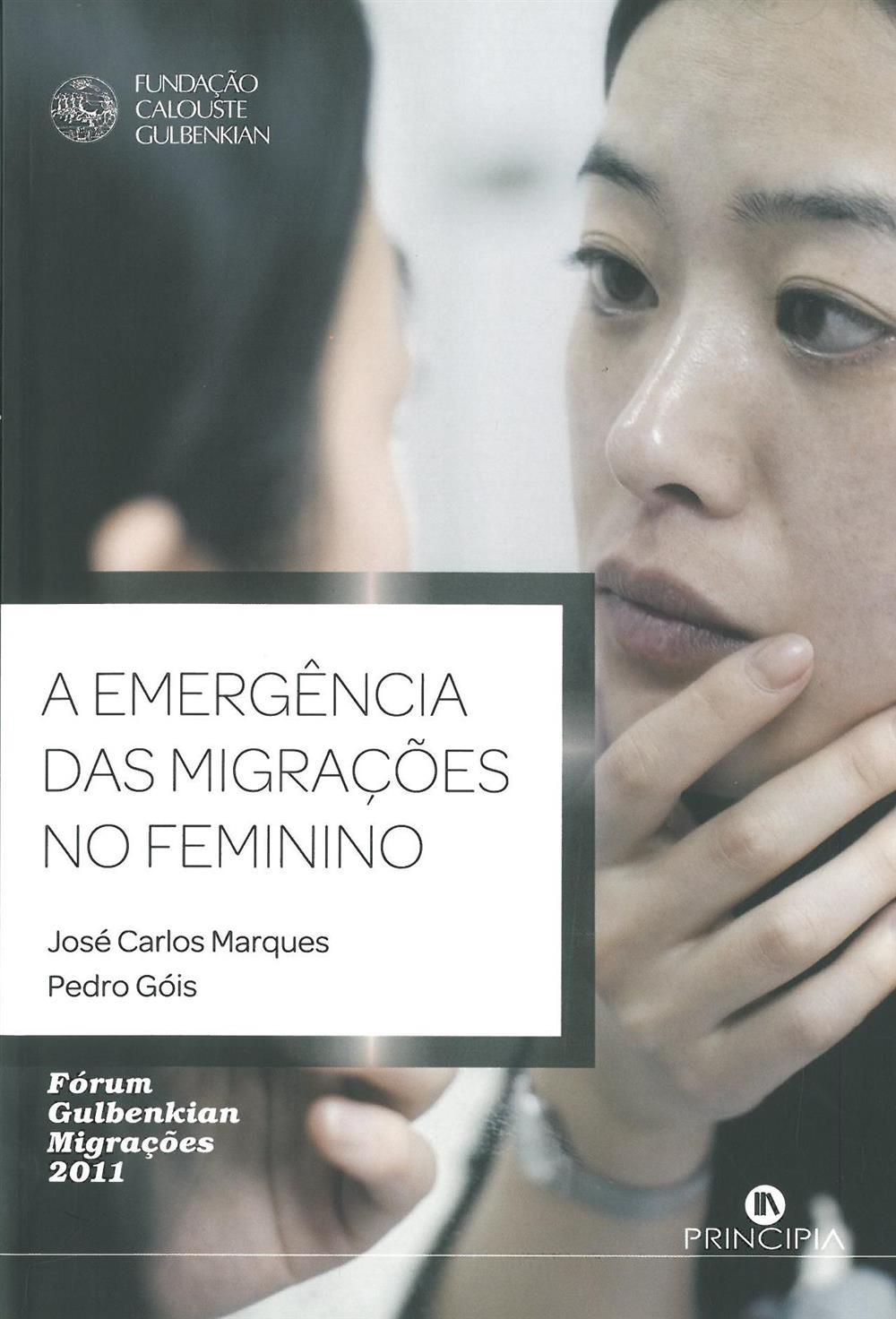 A emergência das migrações no feminino_.jpg