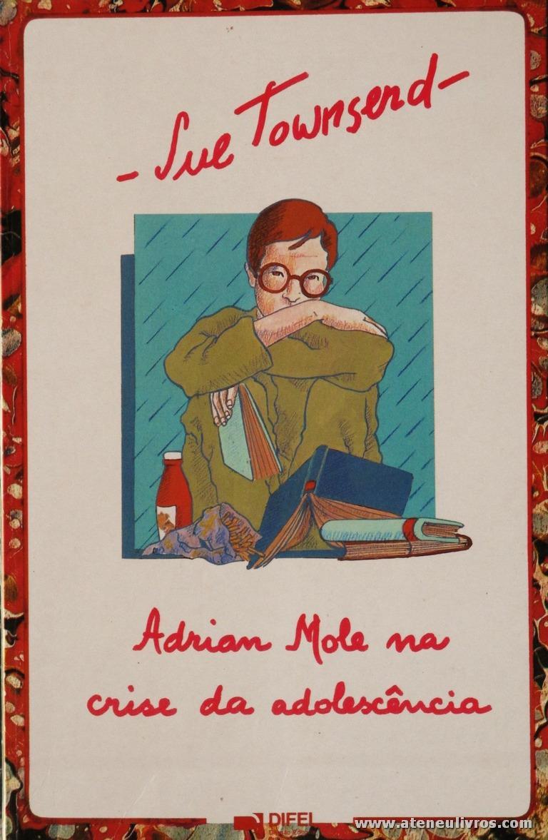 Adrian Mole na crise da adolescência.jpg