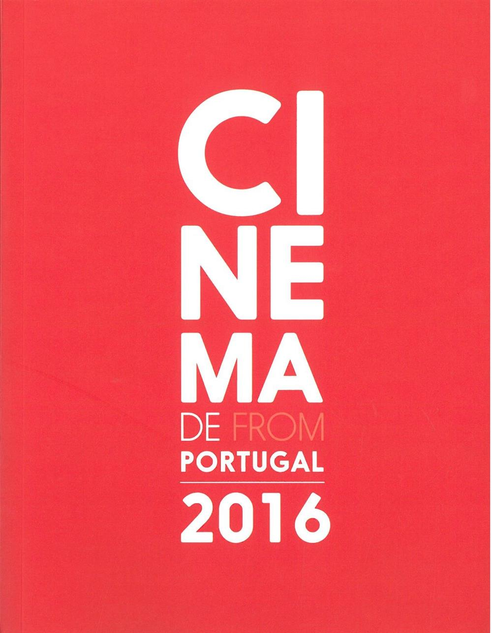 Cinema de Portugal_.jpg