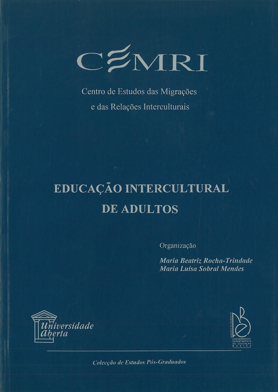 Educação intercultural de adultos_.jpg