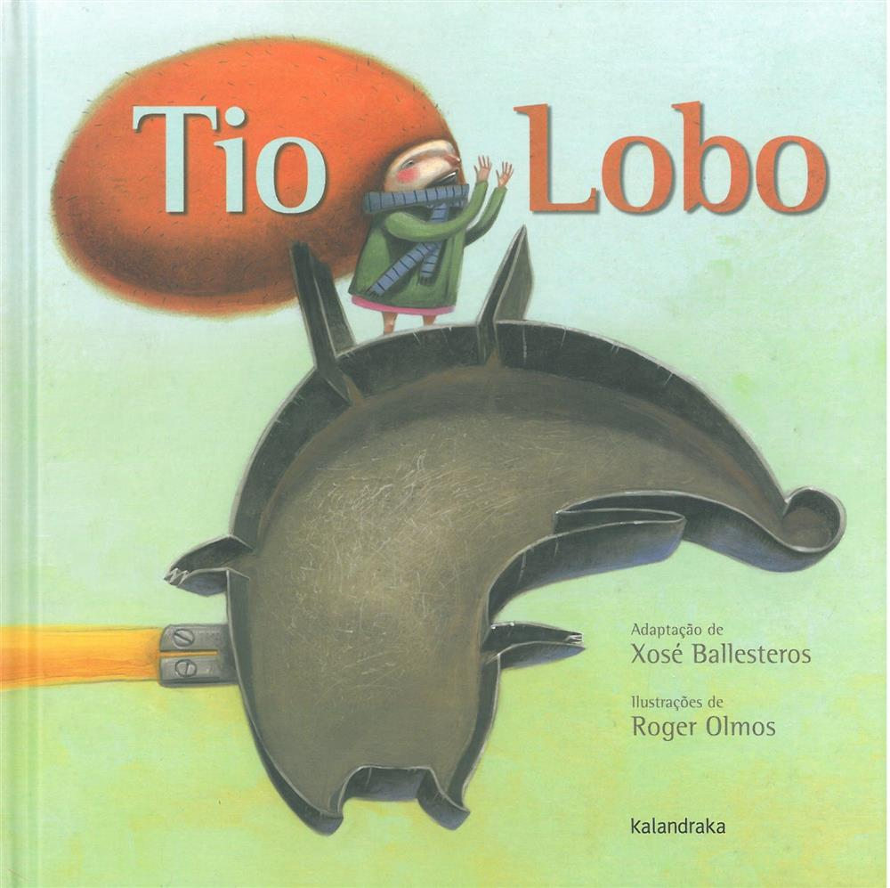Tio Lobo_.jpg