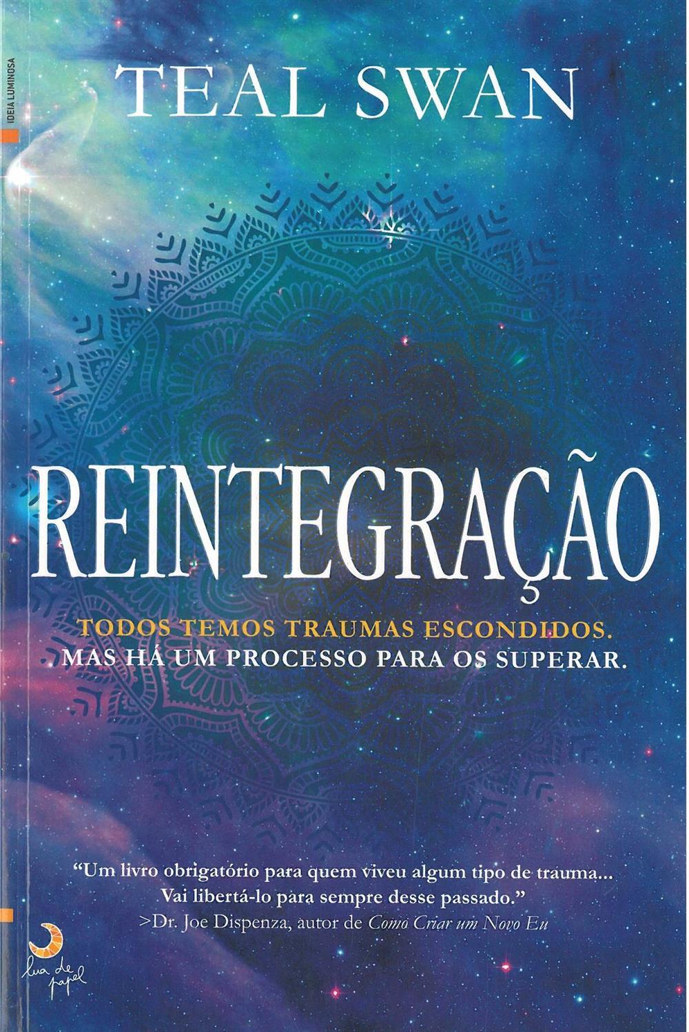 Reintegração_.jpg