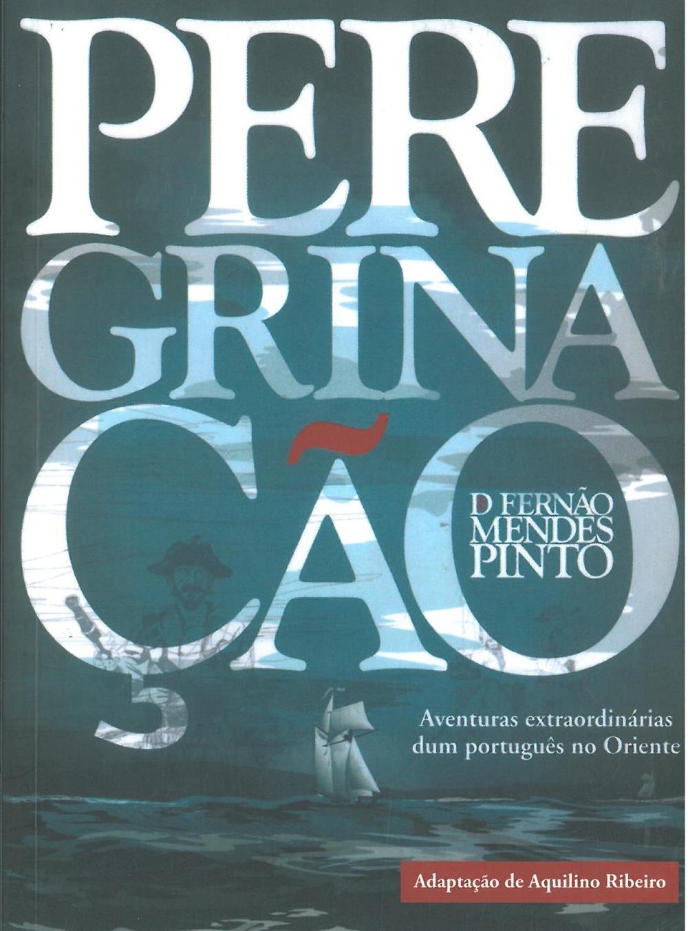 Peregrinação de Fernão Mendes Pinto_.jpg