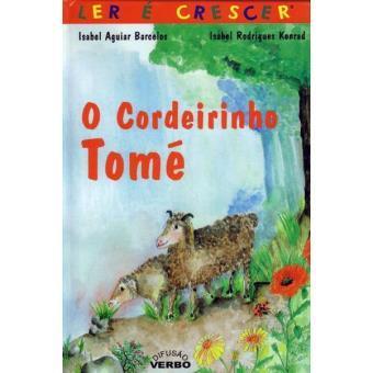 O-Cordeirinho-Tome.jpg