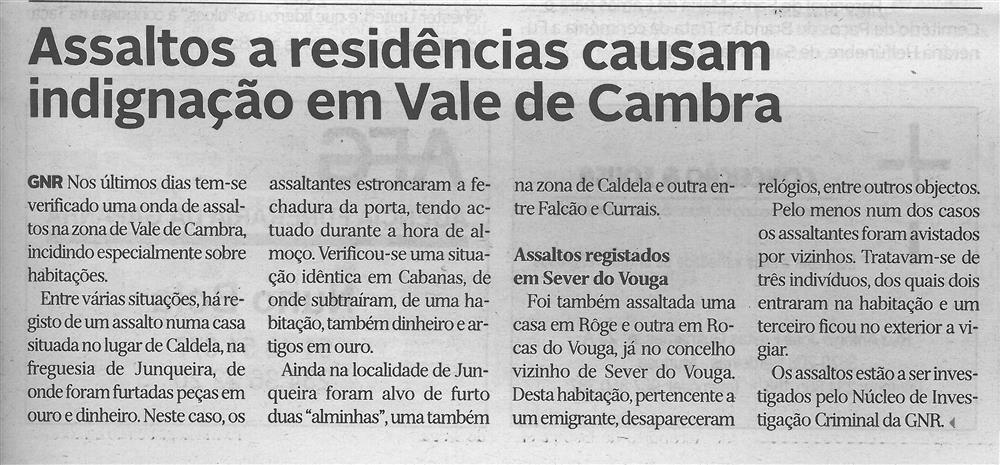DA-25nov.'17-p.7-Assaltos a residências causam indignação em Vale de Cambra.jpg