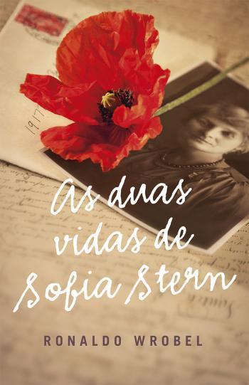 As  duas vidas de Sofia Stern.jpg