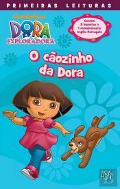 O cãozinho da Dora.jpg