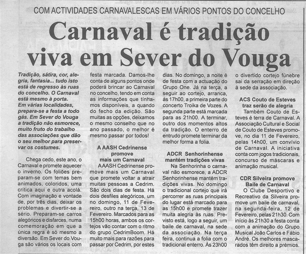 BV-1.ªfev.'18-p.2-Carnaval é tradição viva em Sever do Vouga.jpg