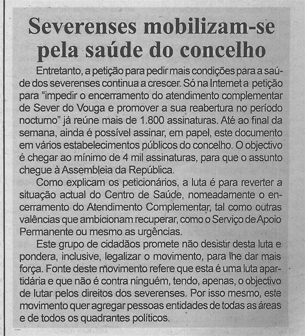 BV-1.ªfev.'18-p.5-Severenses mobilizam-se pela saúde do concelho.jpg