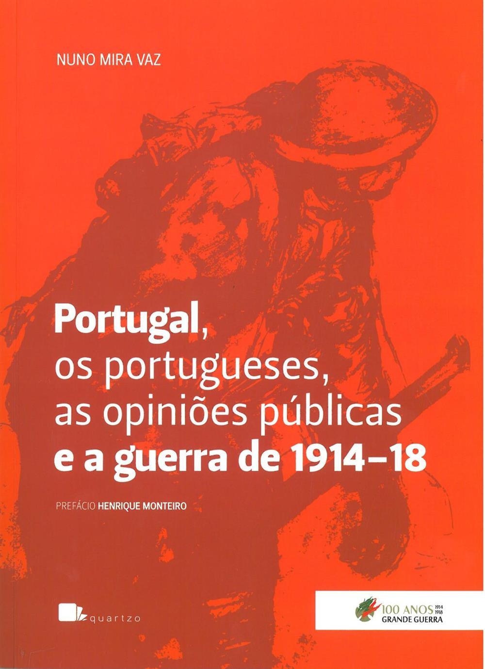Portugal, os portugueses, as opiniões públicas e a guerra de 1914-18_.jpg