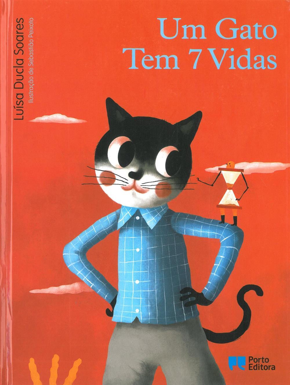Um gato tem 7 vidas_.jpg
