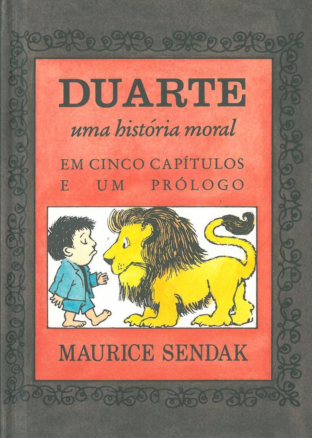 Duarte_uma história moral.jpg