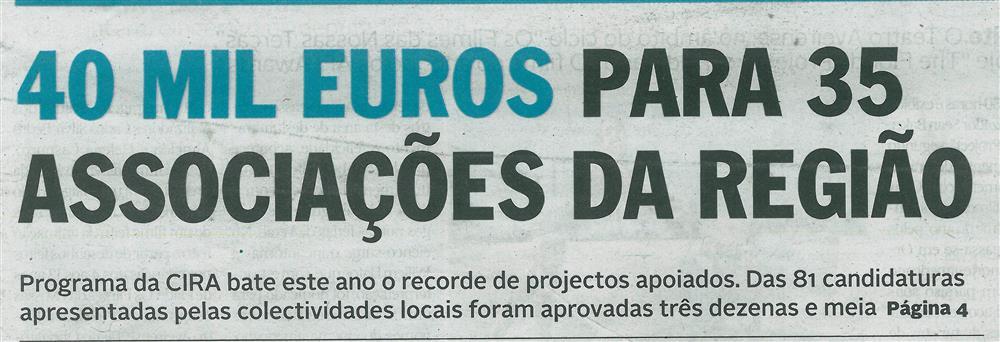 DA-06mar.'18-p.1-40 mil euros para 35 associações da região.jpg