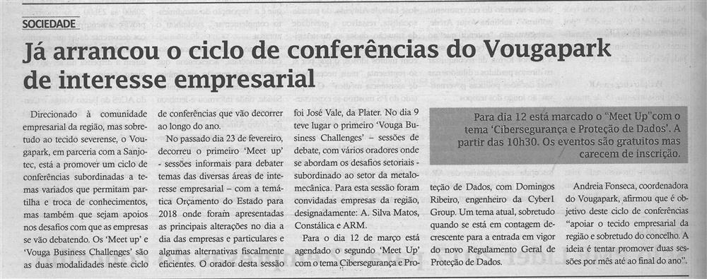 TV-mar.'18-p.6-Já arrancou o ciclo de conferências do VougaPark de interesse empresarial.jpg