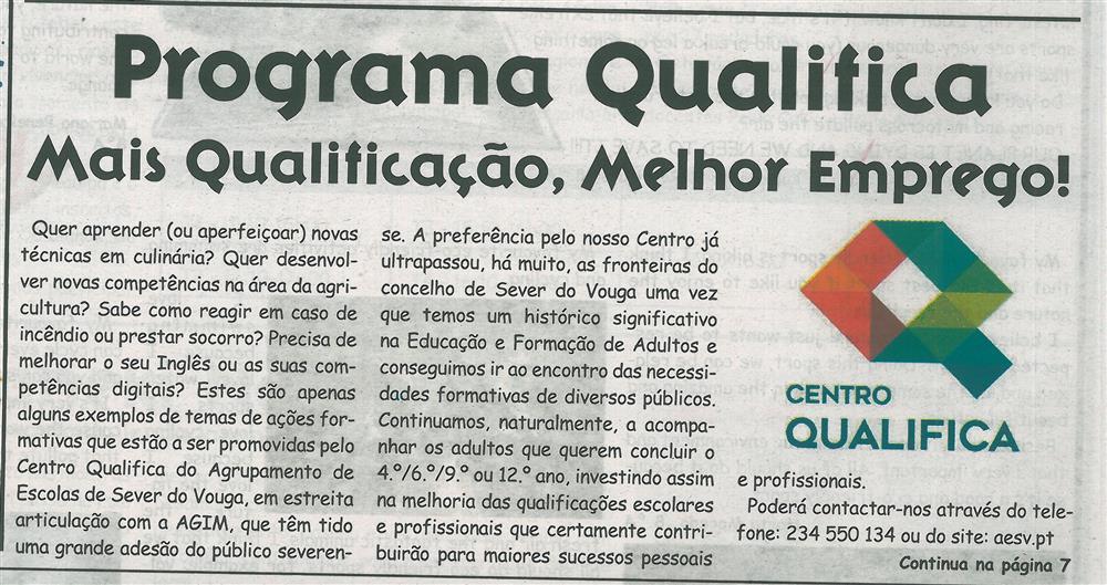JE-mar.'18-p.1-Programa Qualifica [1.ª de duas partes] : mais qualificação, melhor emprego.jpg