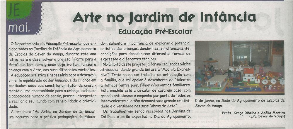 JE-maio'18-p.2-Arte no jardim de infância : educação pré-escolar.jpg