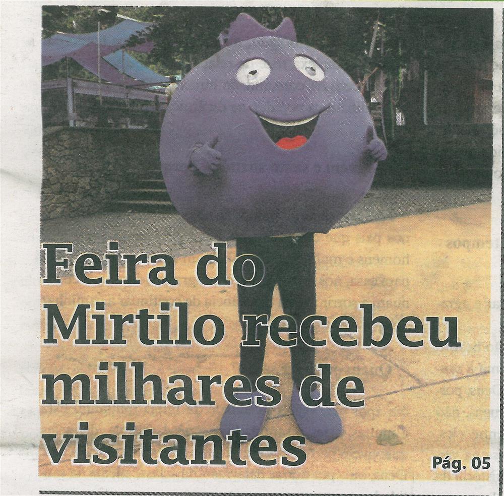 TV-jul'18-p.1-Feira do Mirtilo recebeu milhares de visitantes.jpg