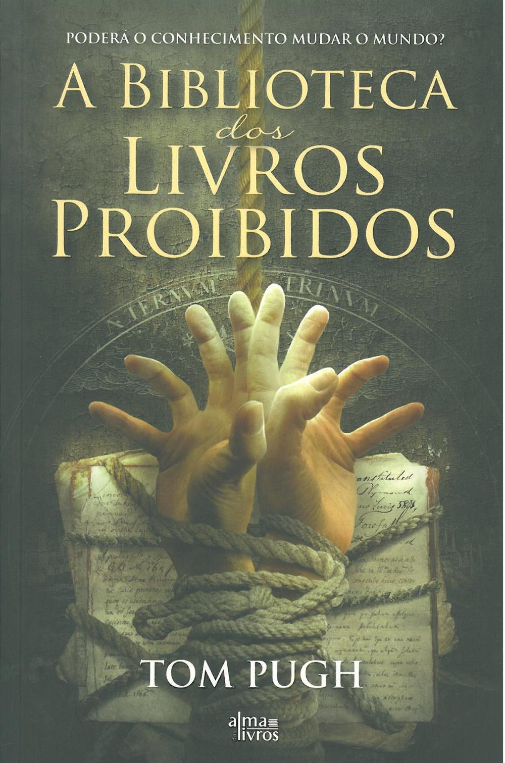 A biblioteca dos livros proibidos_.jpg