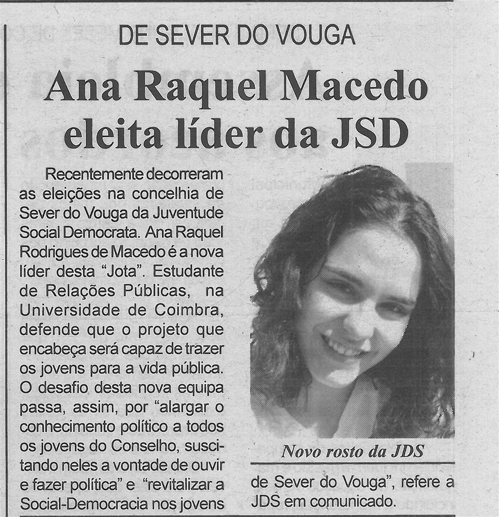 BV-1.ªjul.'18-p.6-Ana Raquel Macedo eleita líder da JSD.jpg
