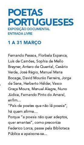 ACMSV-jan.,fev.,mar.'17-p.3-Poetas Portugueses : exposição documental.JPG