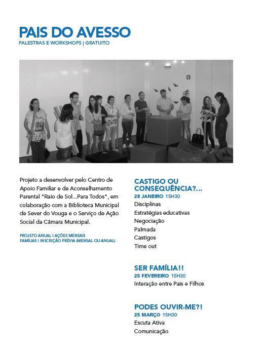 ACMSV-jan.,fev.,mar.'17-p.8-Pais do Avesso.JPG