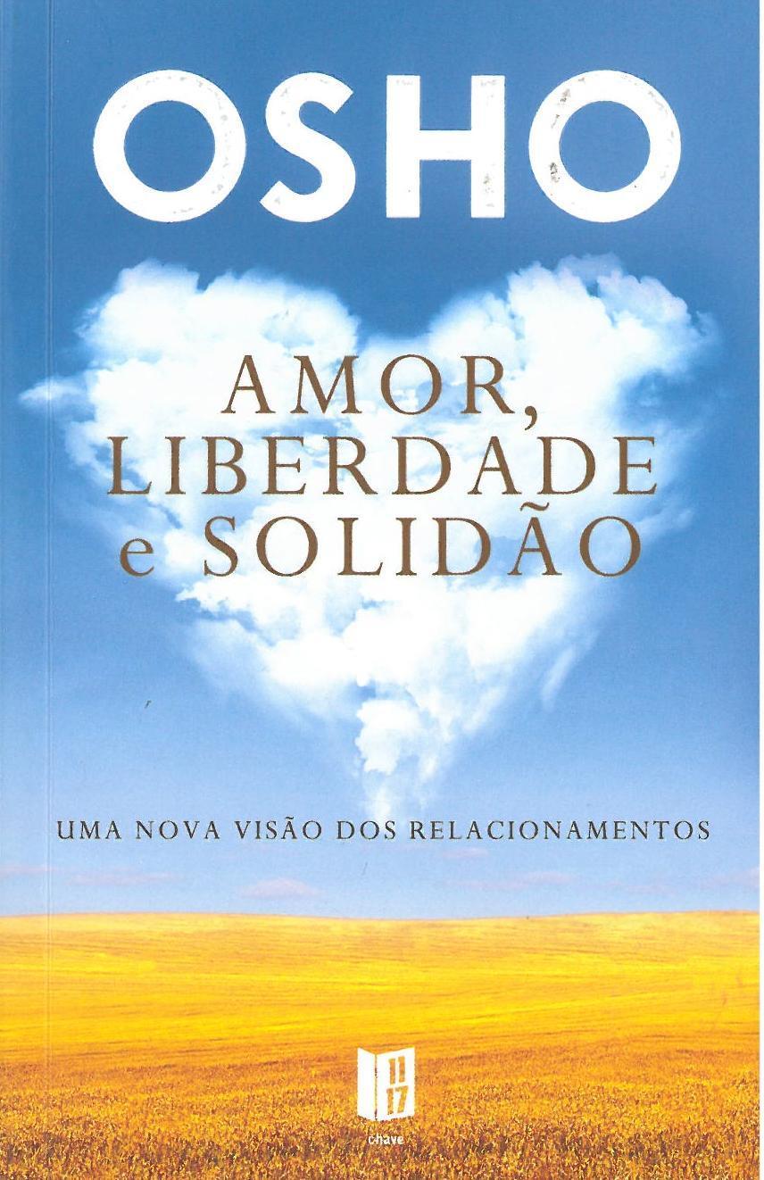 Amor, liberdade e solidão_.jpg