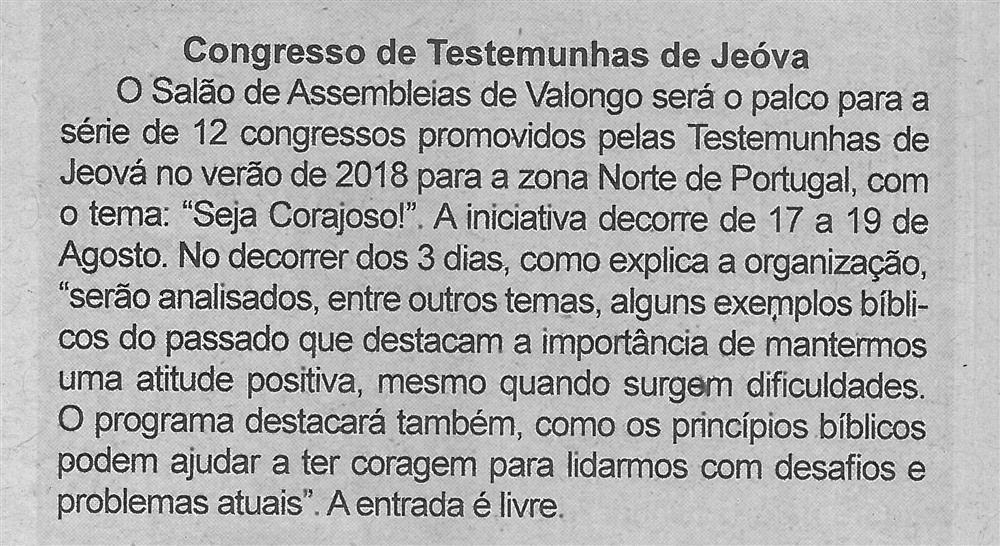 BV-1.ªago.'18-p.6-Congresso de Testemunhas de Jeová.jpg