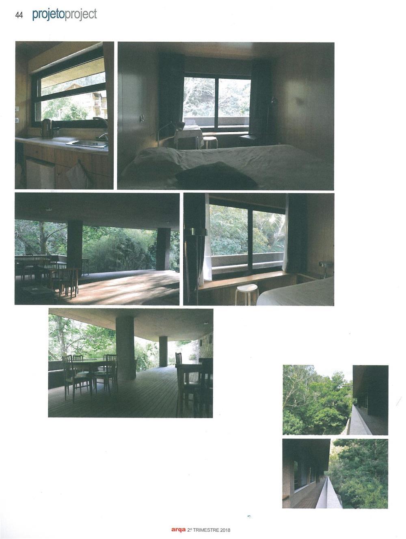 Arqa-N.º130,2.ºtrim.'18-p.44-António Oliveira.jpg