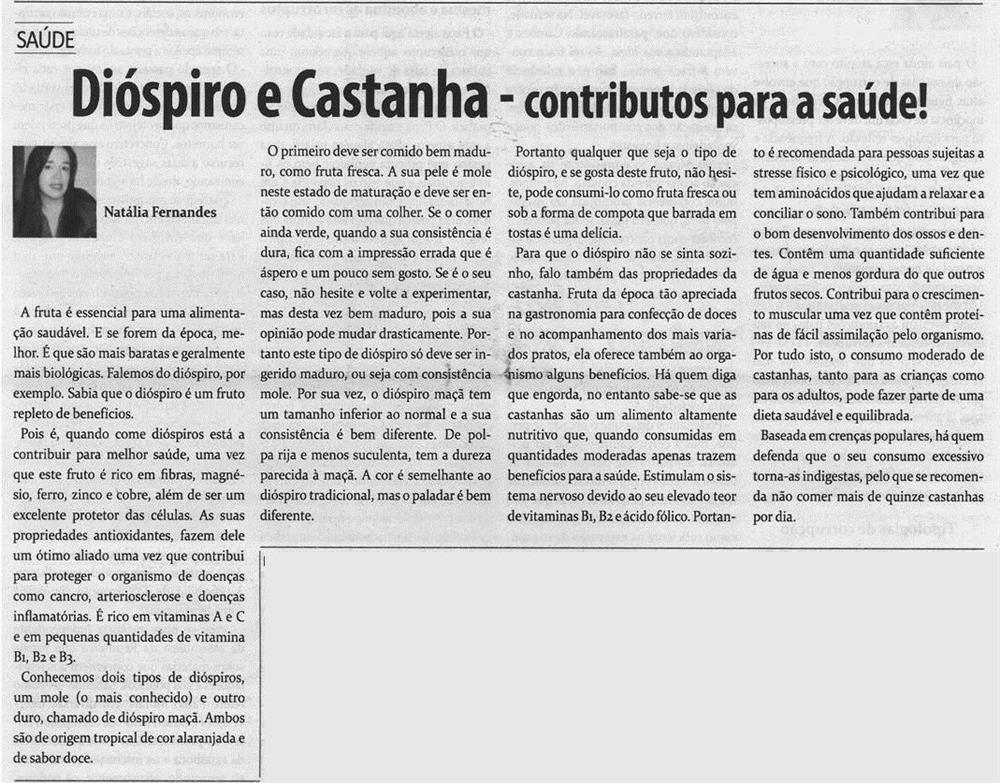 TV-dez.'14-p.14-Dióspiro e castanha : contributos para a saúde.jpg