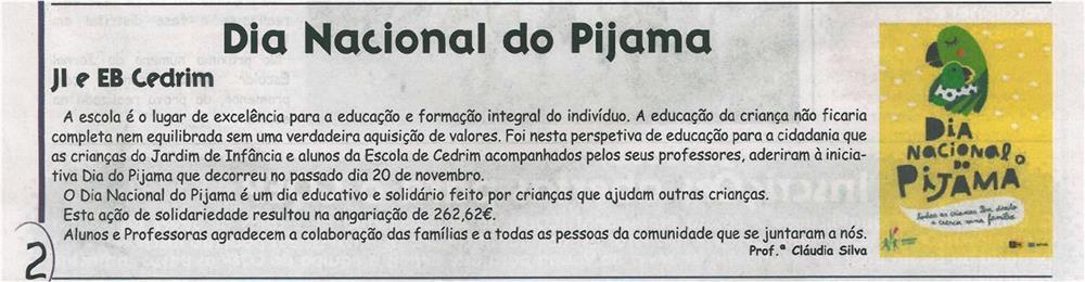 JE-dez.'14-p.2-Dia Nacional do Pijama : JI e EB Cedrim.jpg
