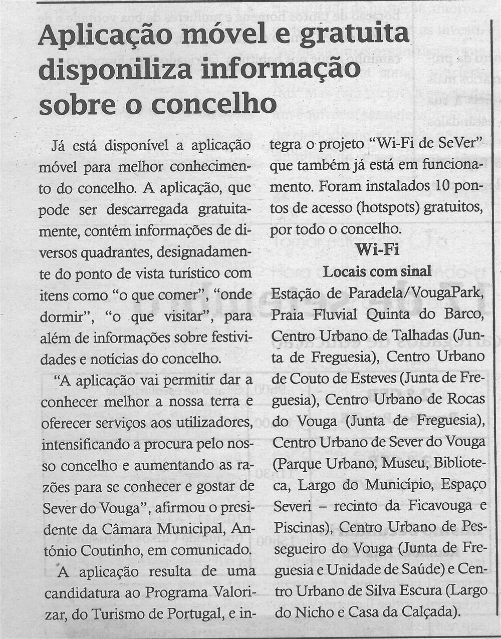 TV-set.'18-p.4-Aplicação móvel e gratuita disponibiliza informação sobre o concelho.jpg