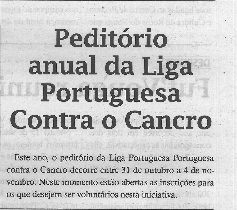 TV-out.'18-p.3-Peditório anual da Liga Portuguesa Contra o Cancro.jpg