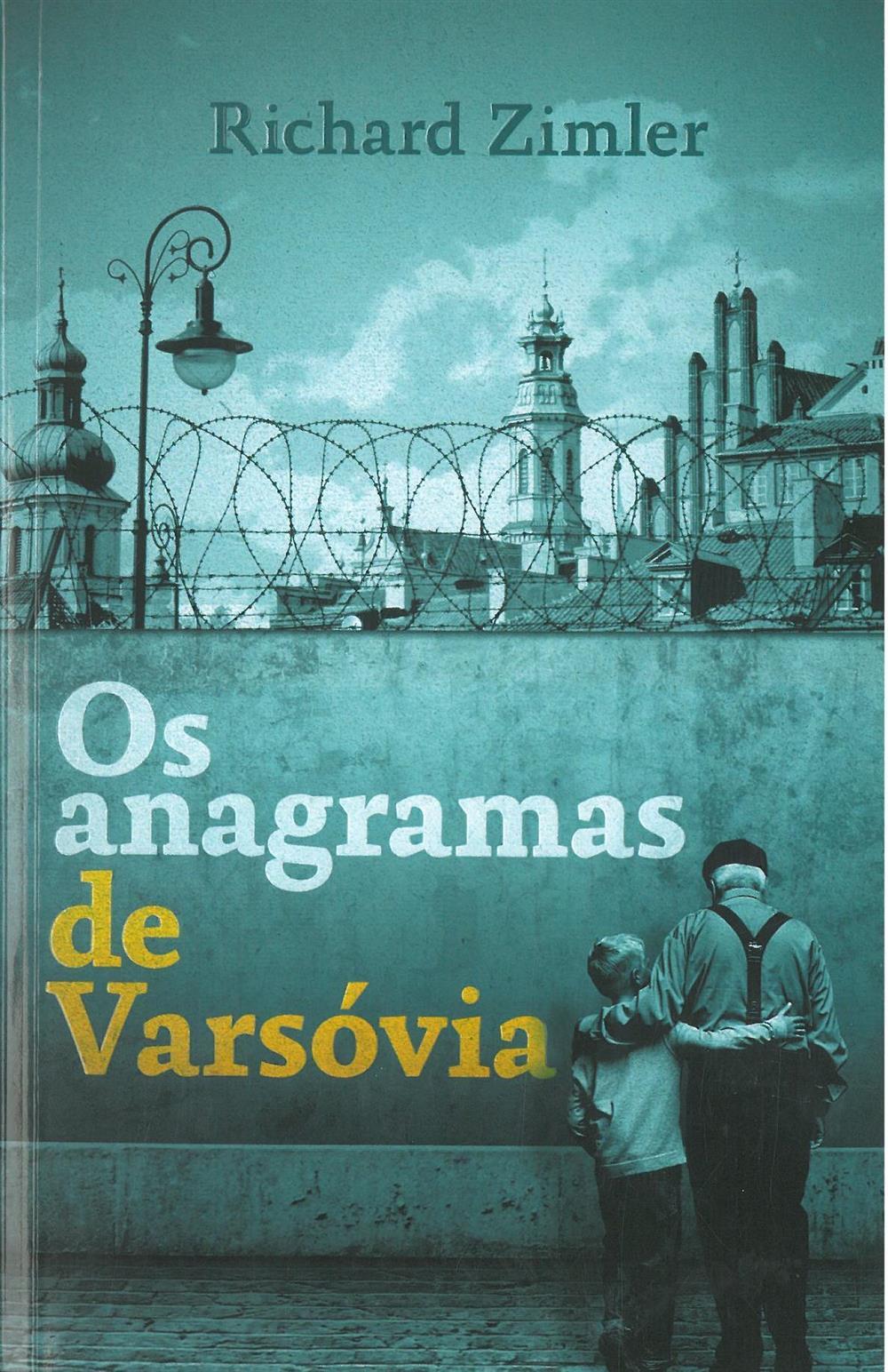 Os anagramas de Varsóvia_.jpg