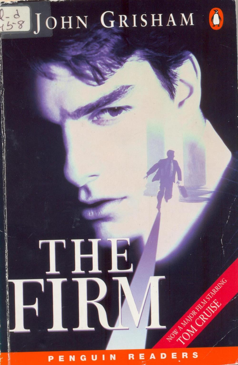 The firm 001.jpg