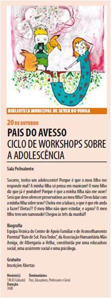 AgendaRBM-out.-dez.'18-p.7-Pais do Avesso : ciclo de workshops sobre a adolescência.jpg