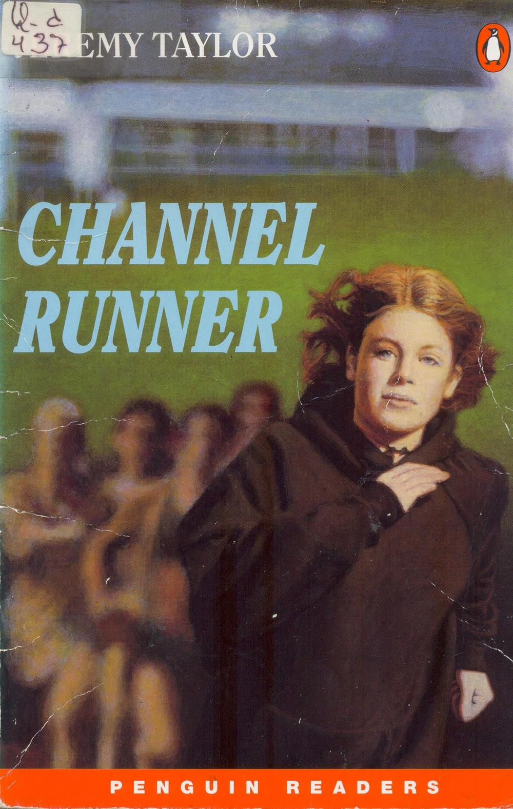 Channel Runner 001.jpg