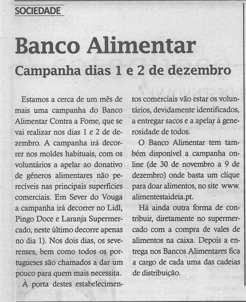 TV-nov.'18-p.5-Banco Alimentar.jpg
