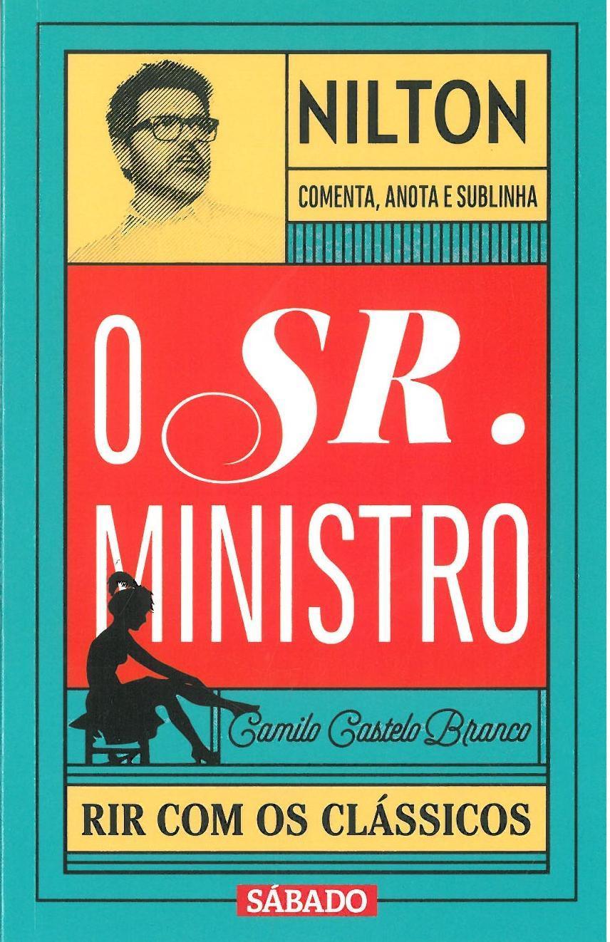 O Sr. Ministro_.jpg