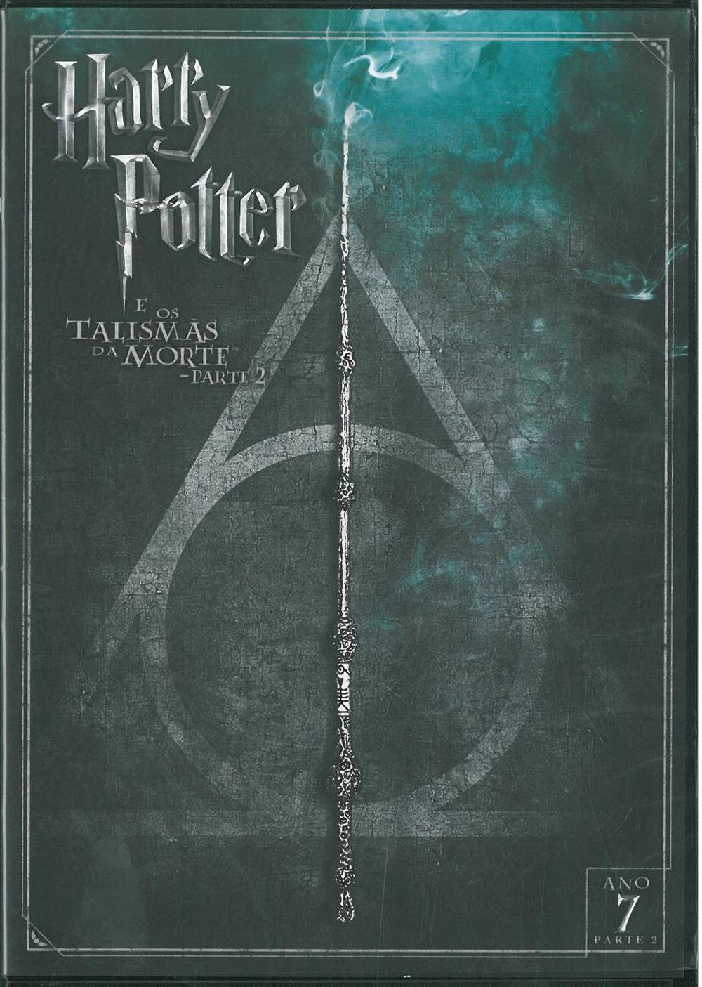 Harry Potter e os talismãs da morte_DVD.jpg